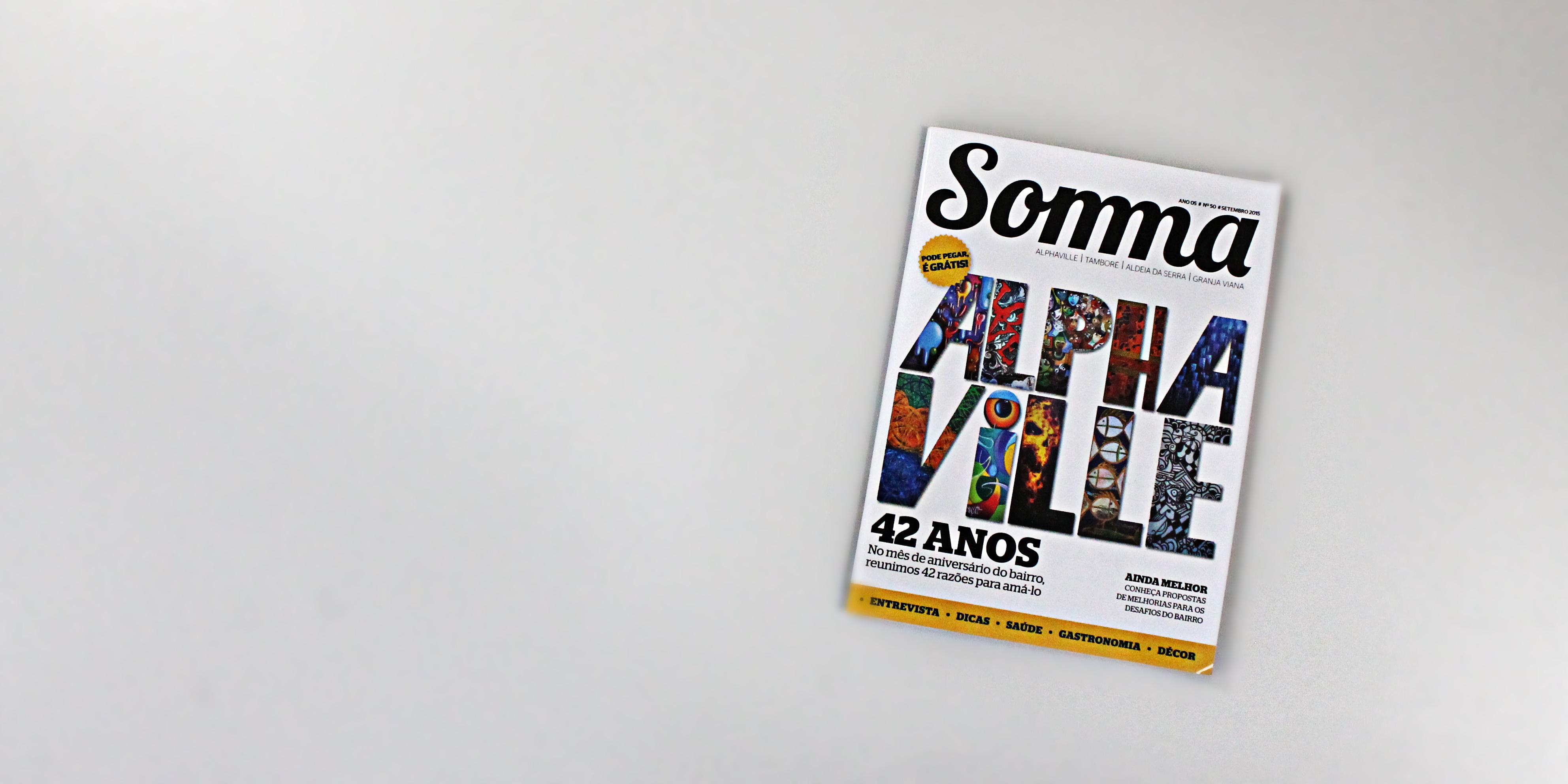Revista_Soma_Capa1