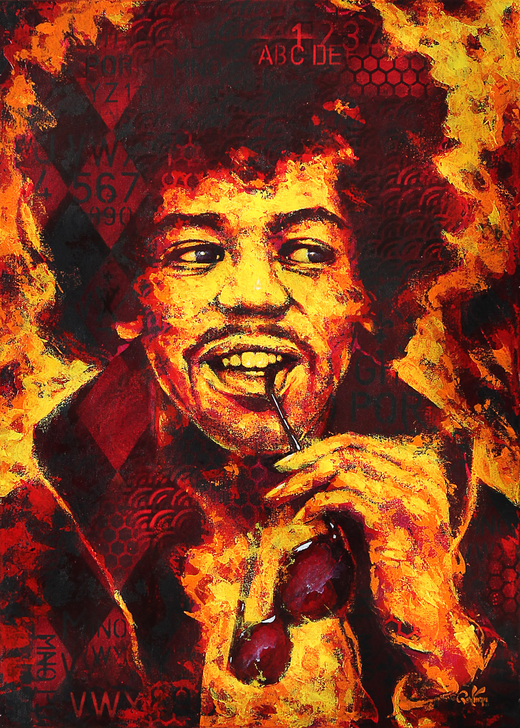 Fire_Jimi#3_menor