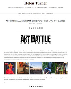 Helen_Turner_blog_ArtBattleAmsterdam