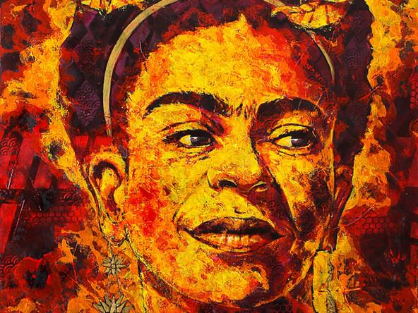 Fire_Frida#3_menor.jpg