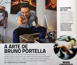 Nota_Vero_Abertura_Atelier
