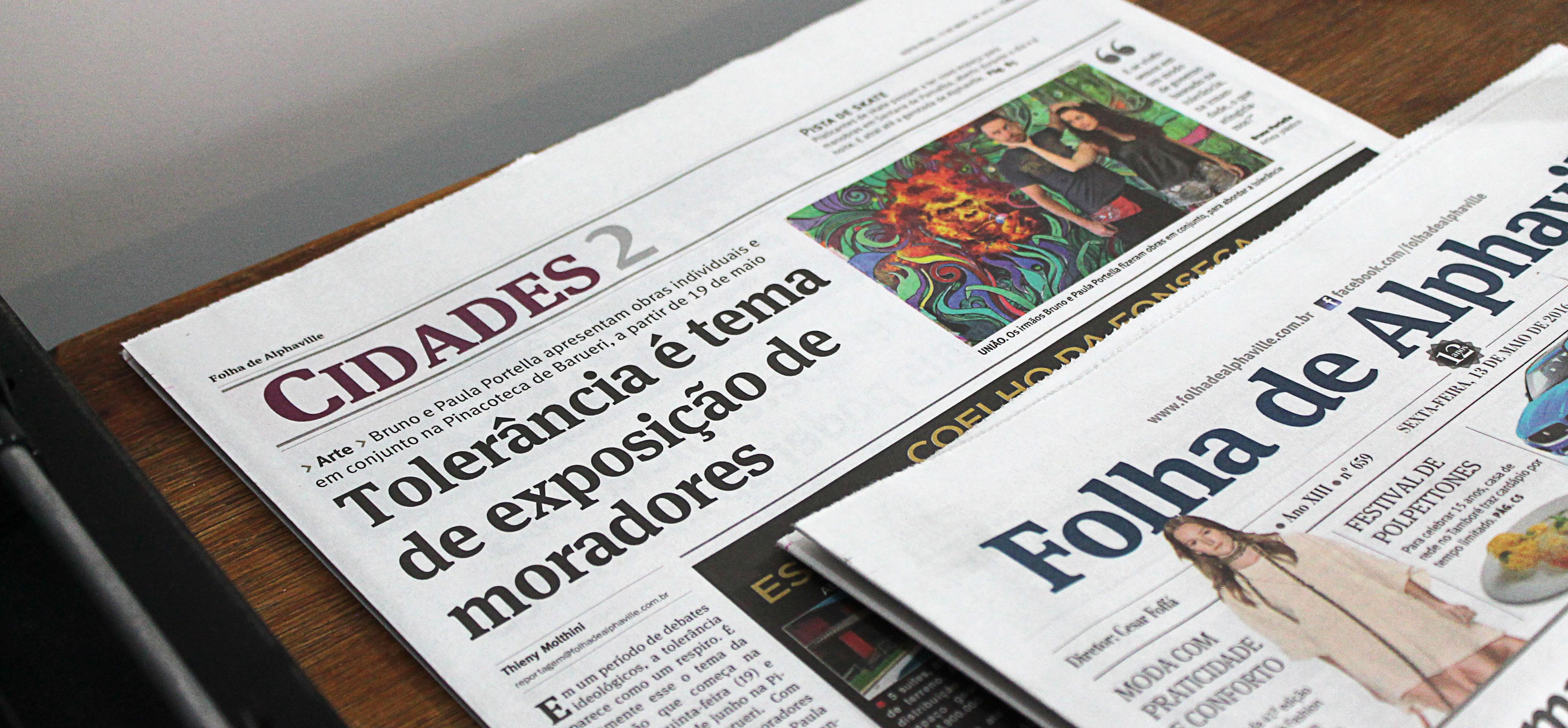 Exposição_Tolerancialismo_Folha_Alphavil
