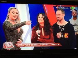 Show do Esporte6