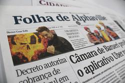 Capa_Folha_de Alphaville2