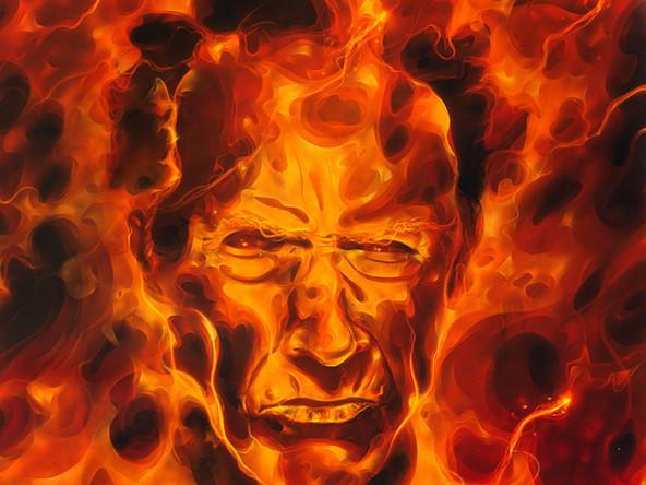 Fire_Eastwood_menor.jpg