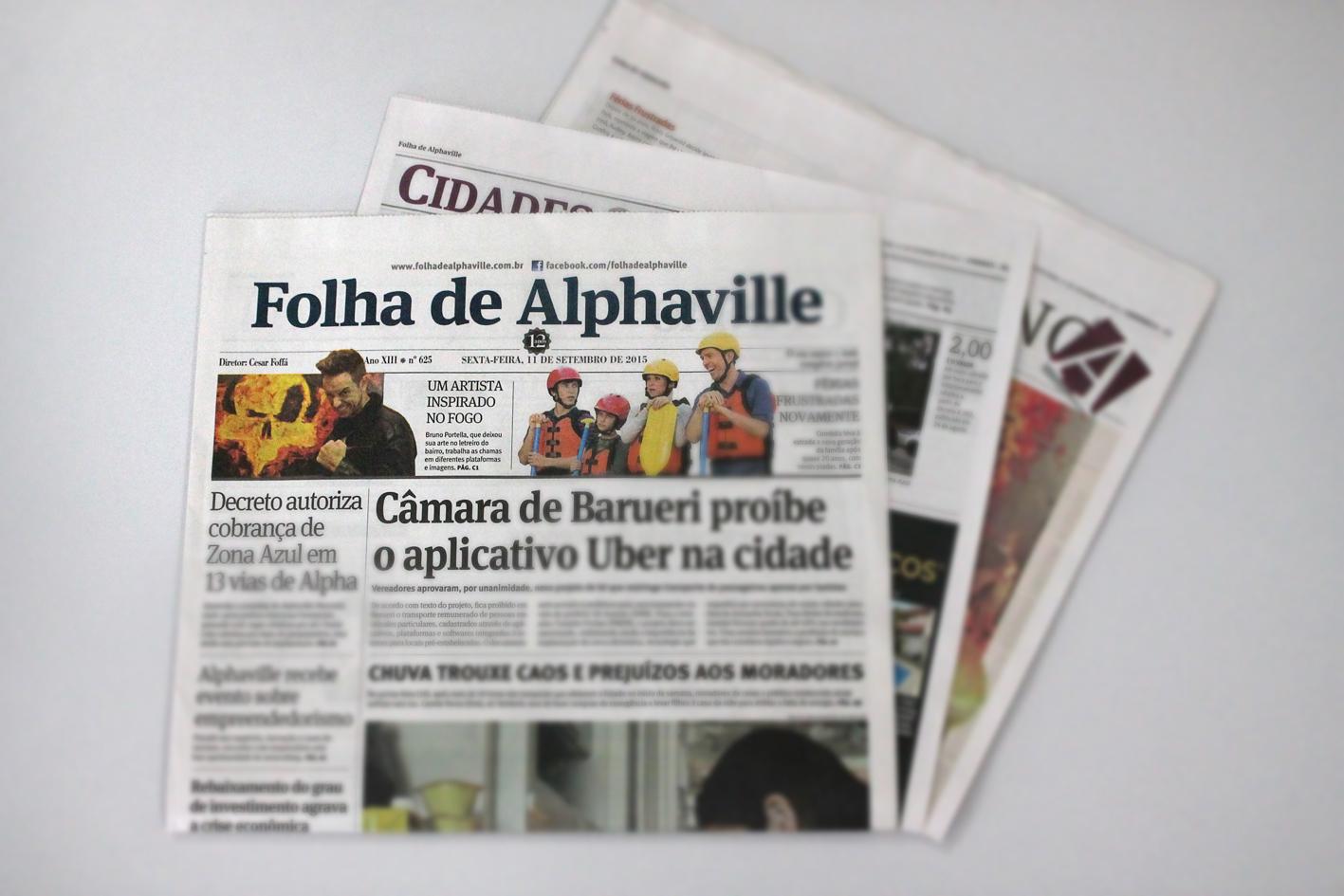 Capa_Folha_de Alphaville1