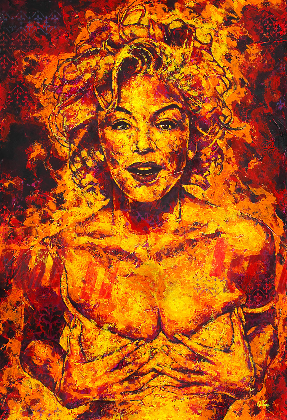 Fire_Marilyn#2_menor