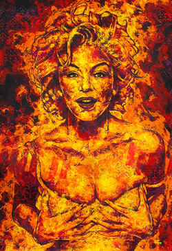 Fire_Marilyn#2_menor