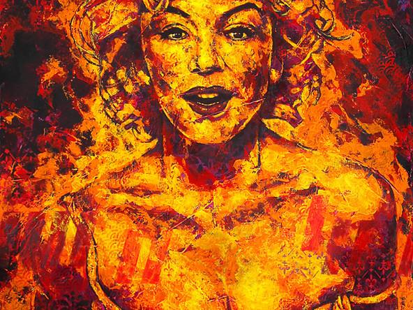 Fire_Marilyn#2_menor.jpg