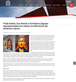 MemorialAmericaLatina_reportagem