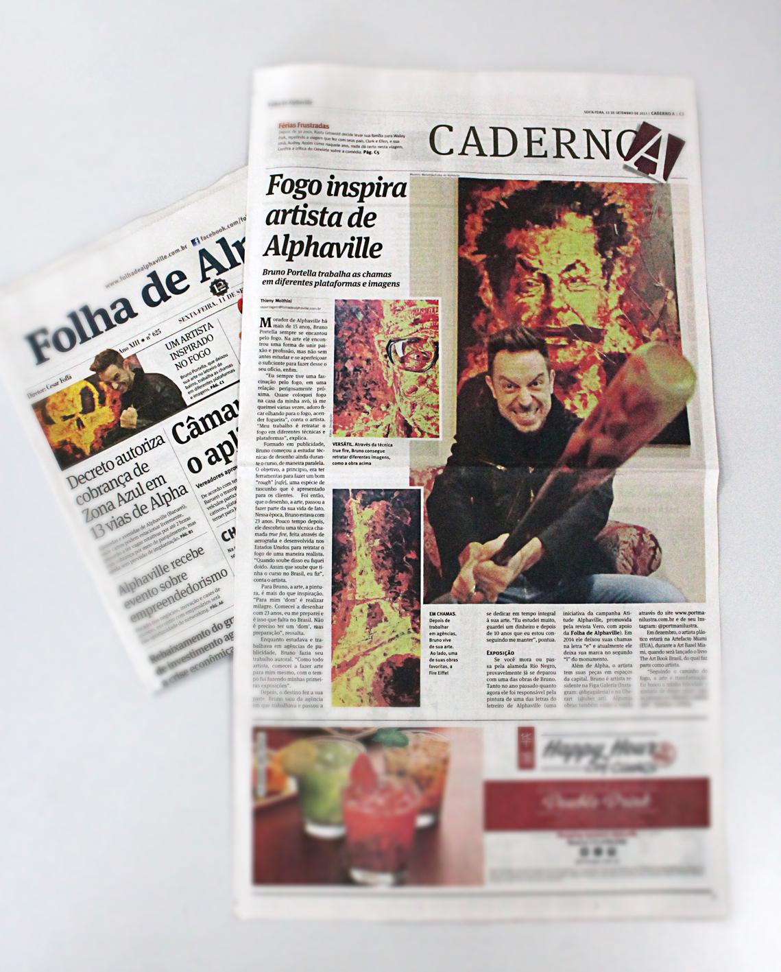 Capa_Caderno_Folha_de Alphaville1