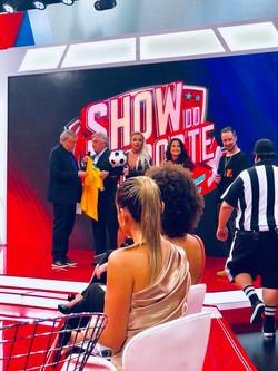 Show do Esporte1