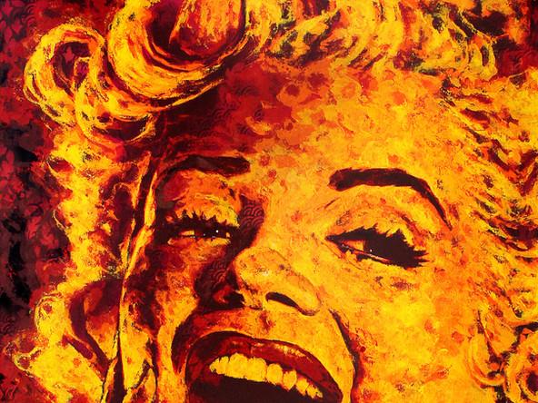 Fire_Marilyn#3_menor.jpg