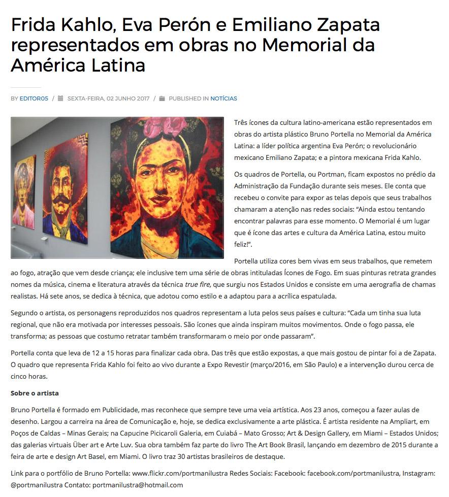 MemorialAmericaLatina_reportagem_closeup