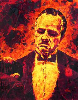 Fire Corleone