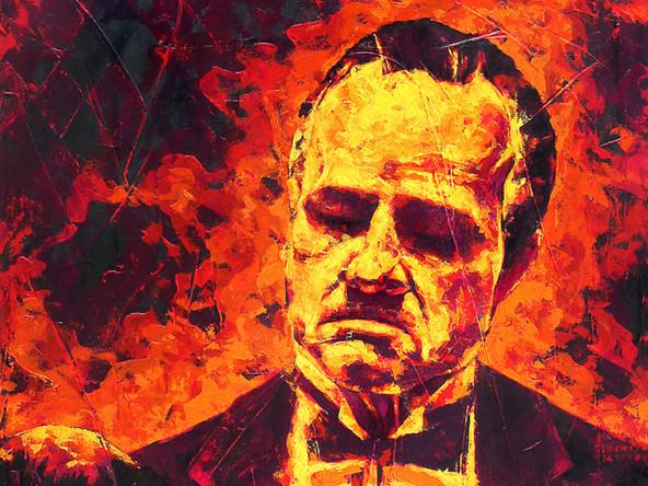 Fire Corleone.jpg
