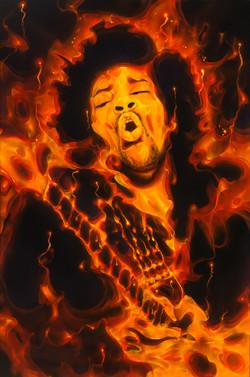 Jimi_Hendrix_menor