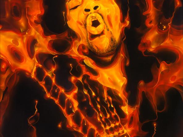 Jimi_Hendrix_menor.jpg