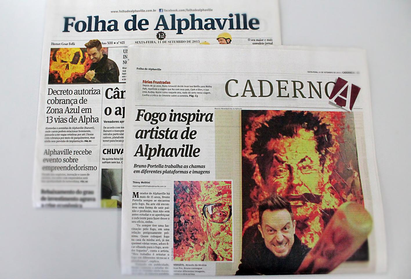 Capa_Caderno_Folha_de Alphaville3