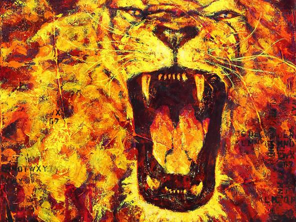 Fire_Lion_A_menor.jpg