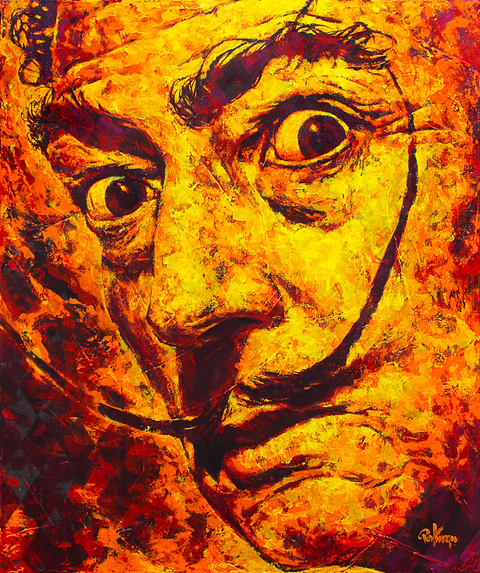 Fire_Dali_#2_menor