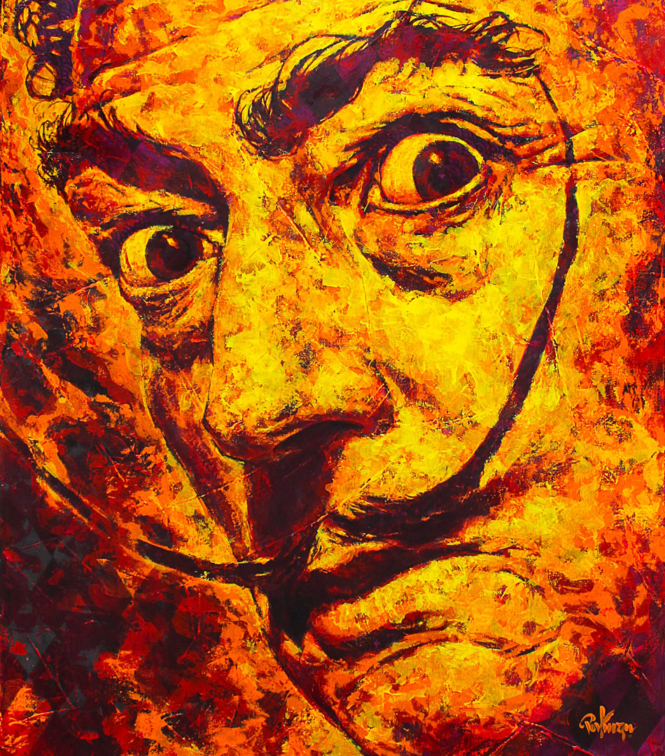 Fire_Dali_#2_menor.jpg