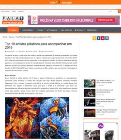 FalaUniversidades&ArtLuv_10Promessas_201