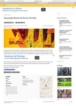 Uma_Belezinha_Expo_Brasil_Ampliart
