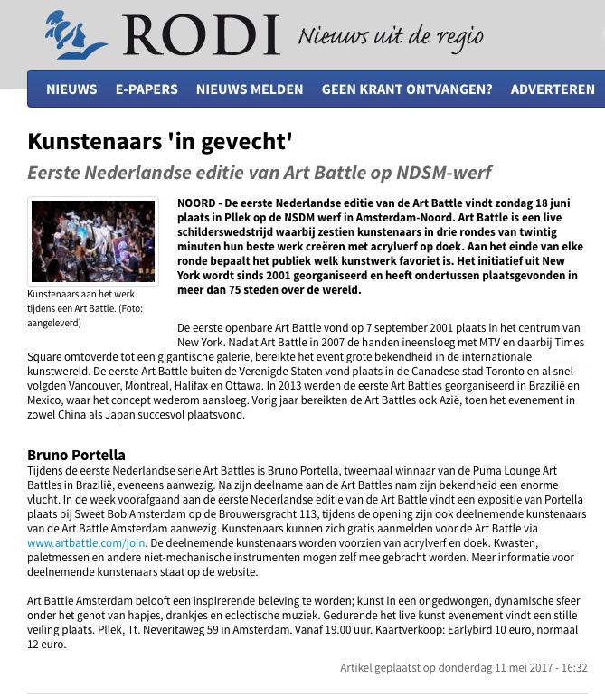 Jornal_Rodi_Amsterdam2