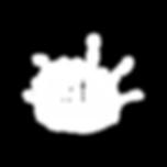Logo A Arte de Vender Arte Final-03.png