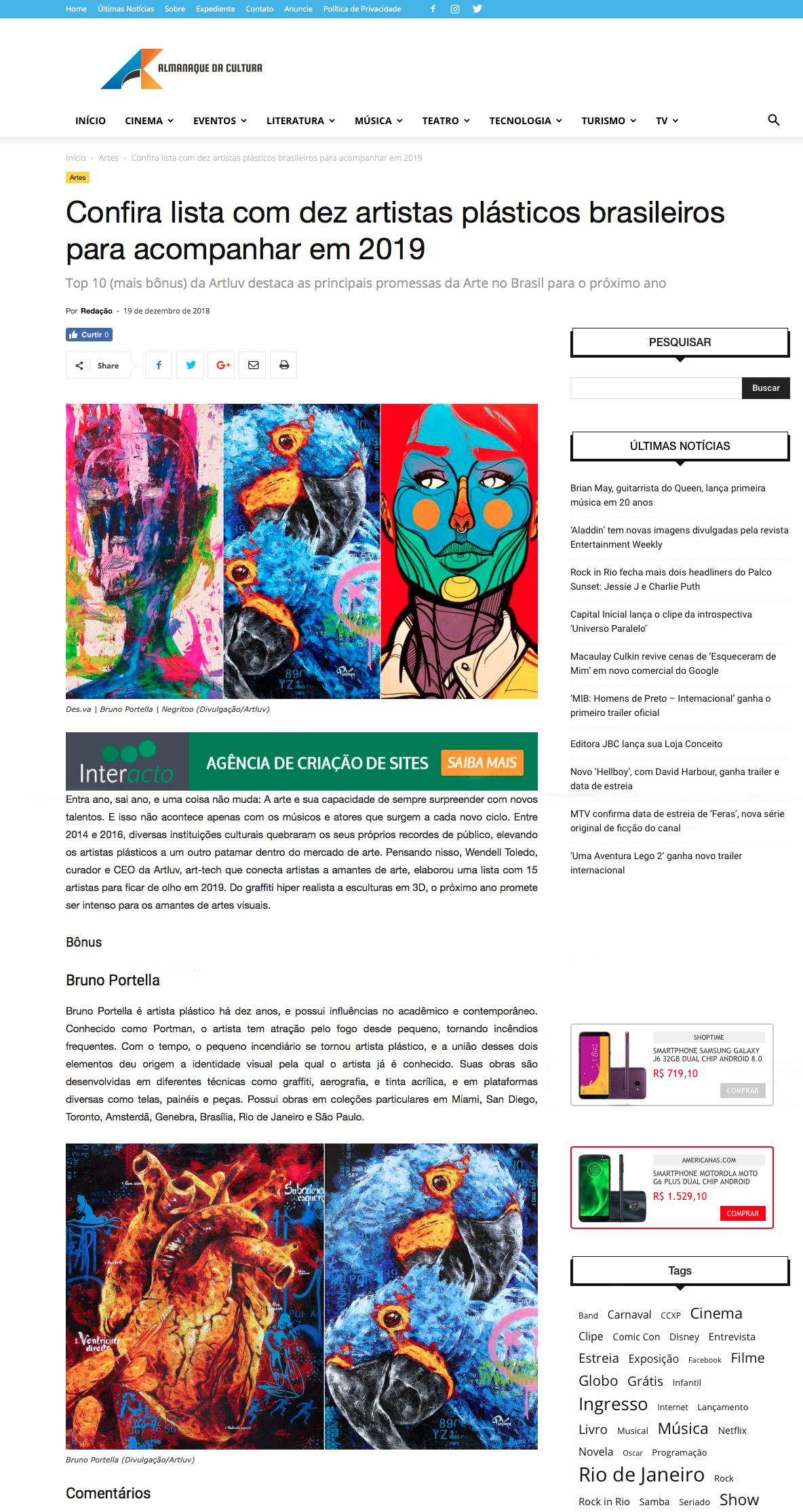 Almanaque_da_Cultura&ArtLuv_10Promessas_