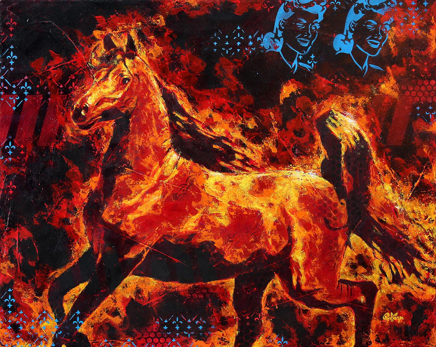 Cavalo_Arabe2