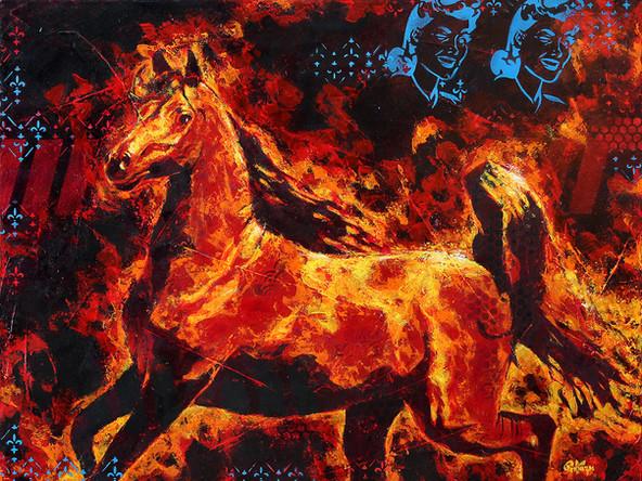 Cavalo_Arabe2.jpg