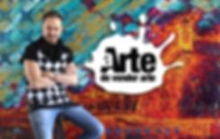 Topo_Landing_Page_A_Arte_de_Vender_Arte.