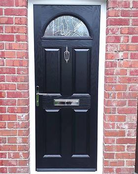 composite door Warrington3.jpg