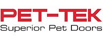 pet-tek installer