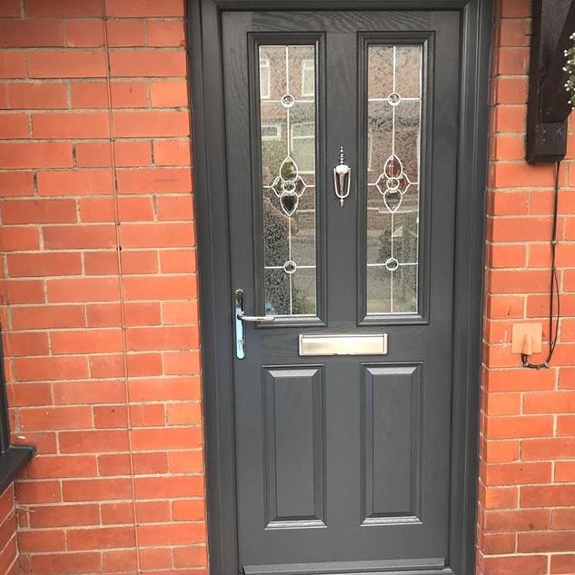 Grey Composite Door.jpg