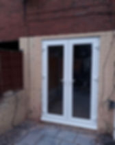 French Doors After.jpg