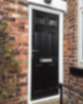black composite door.jpg