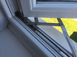 double glazing repairs.jpg