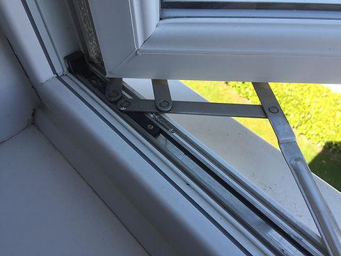 double glazing repairs.jpg