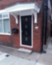 new composite door.jpg