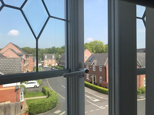 Upvc Window Open.jpg