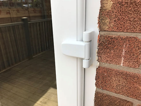 hinges french doors.jpg