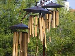 Carillons Bambous.jpg