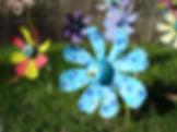 Moulin petites fleure.jpg