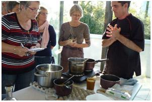 culinaire-jardinduvent