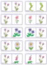 planche-dominos1.jpg