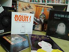cueilllette d'albums qui font peur.jpg