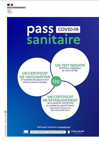 Visuel pass sanitaire.JPG